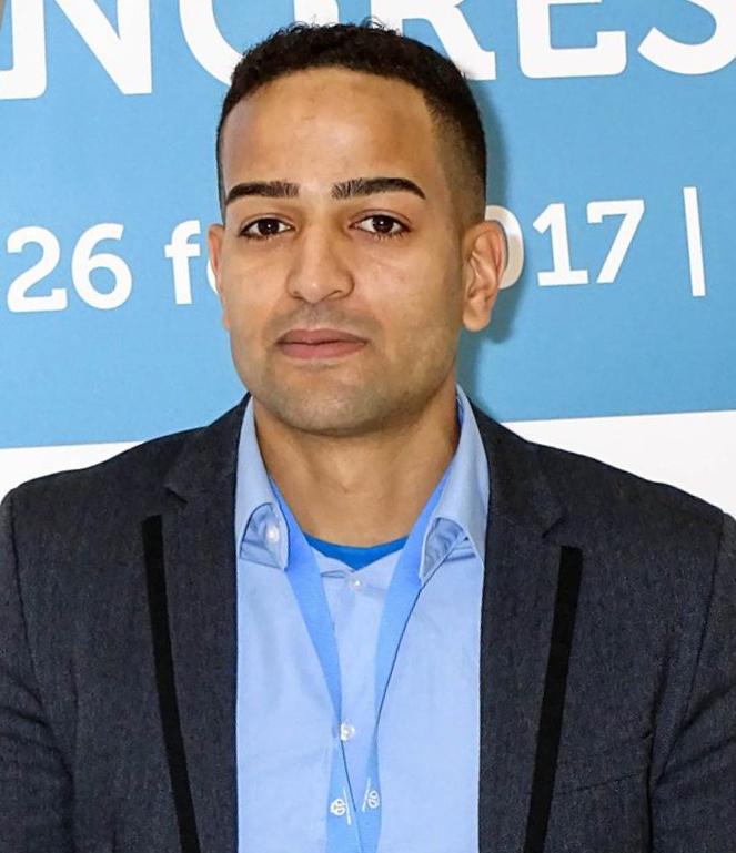 Isaak Mtizwa